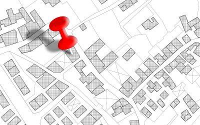 Superbonus: edifici formati da più particelle