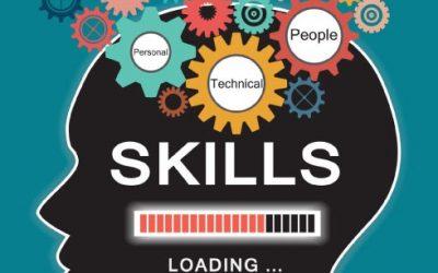Soft Skill Le competenze trasversali