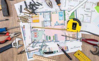 """Superbonus 110%: Il General Contractor come """"unica"""" figura presente"""