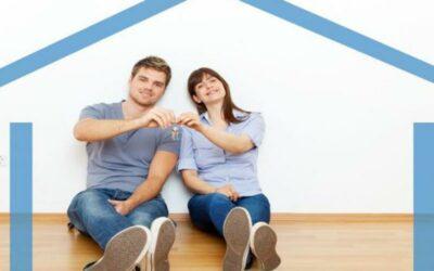 Chiarimenti Bonus prima casa Under 36